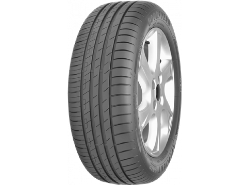 G205/55R16 EFFICIENT GRIP PERF (91W)