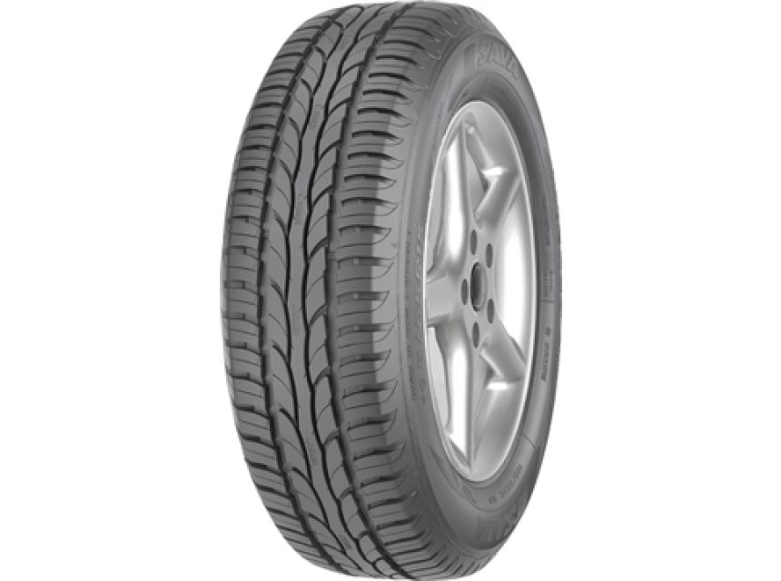 175/65R14 INTENSA HP (82H)