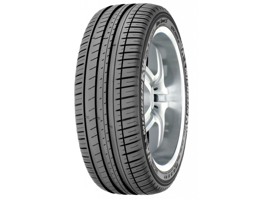 M245/40R19 PIL.SPORT PS3 (98Y) XL