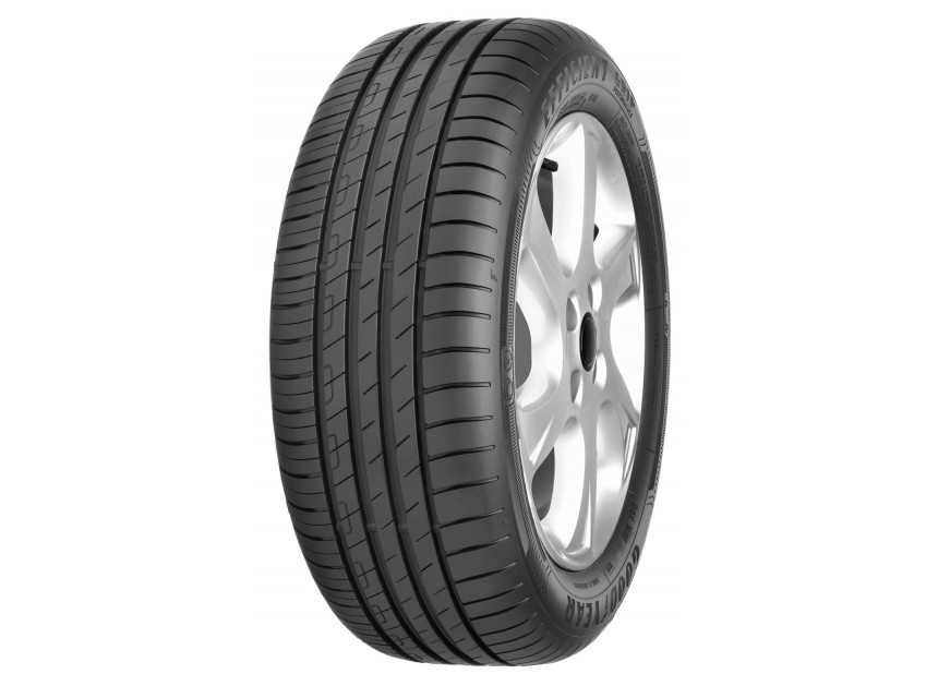 G205/55R16 EFFICIENT GRIP PERF (91V) A