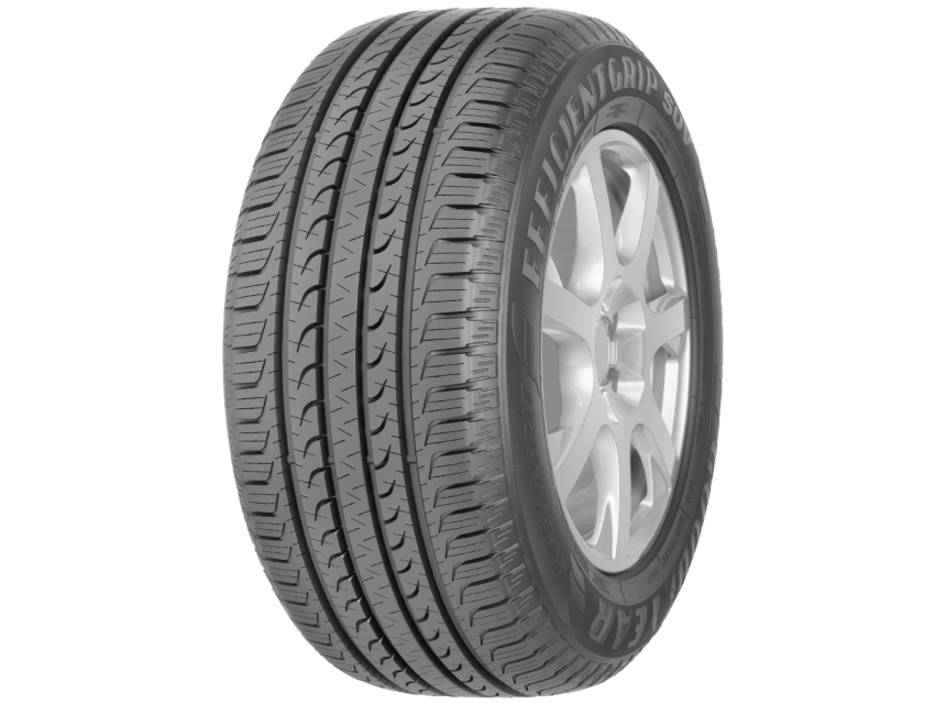 G275/40R19 EFFICIENT GRIP (101Y) R-F