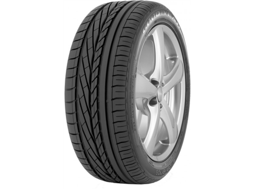 G275/35R19 EXCELLENCE (96Y) ROF