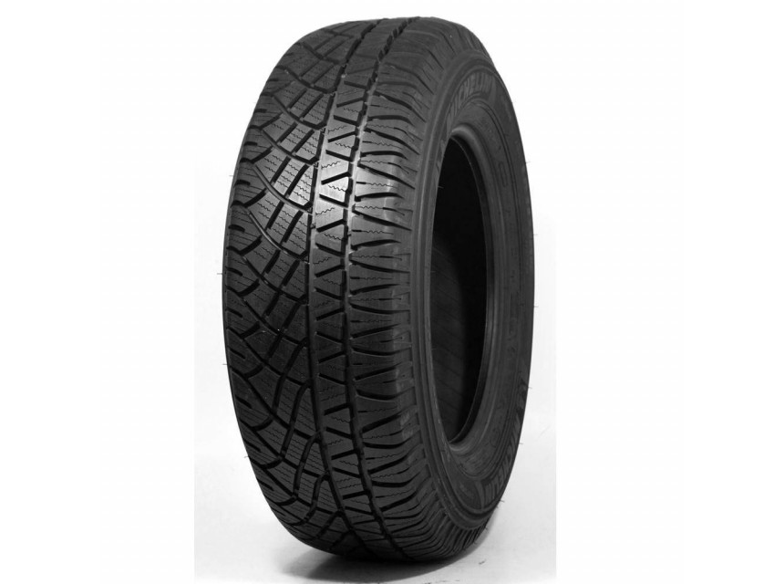 M215/65R16 LAT. CROSS (102H) XL