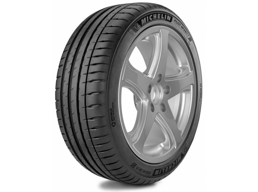 M255/35R19 PIL.SPORT PS4 (96Y) XL