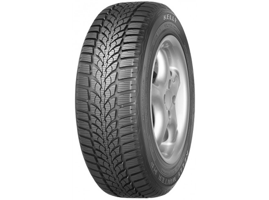KE205/55R16 KELLY WINTER HP (91H)