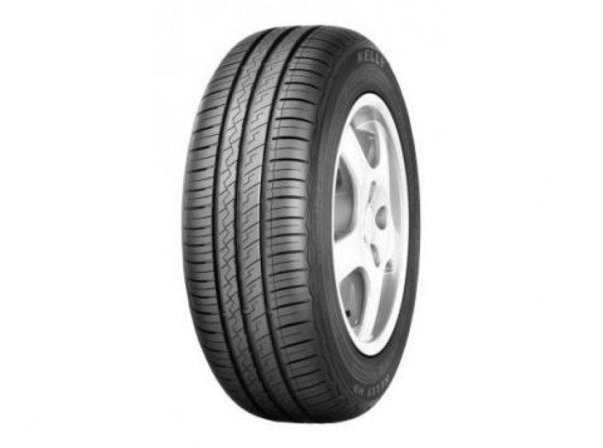 KE205/55R16 KELLY HP (91H)