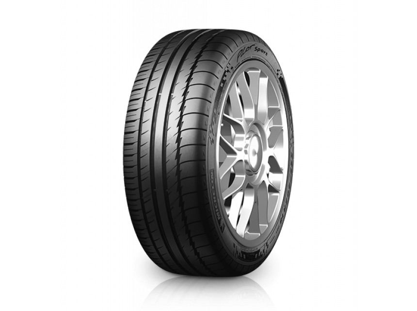 M255/35R19 PIL. SPORT PS2 (96Y) XL A
