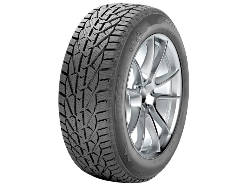 T195/65R15 WINTER (95T) XL