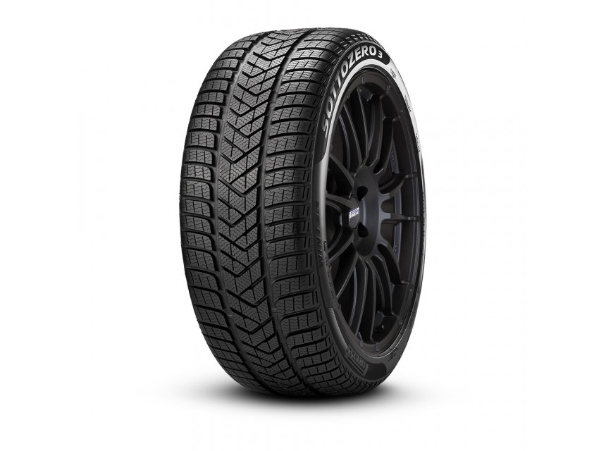 P245/40R20 WINTER SOTTO ZERO 3 R-F (99V)