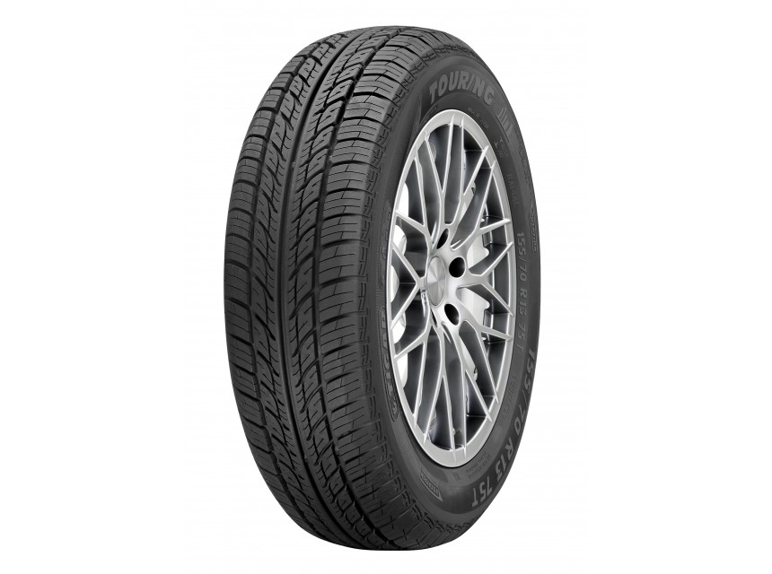 T165/70R14 TOURING (85T)