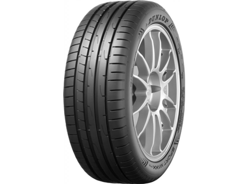 D225/45R18 SP MAXX RT 2 (95Y)