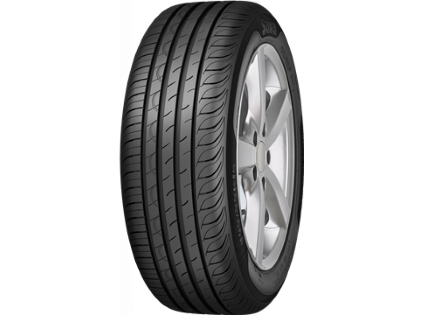 205/55R16 INTENSA HP2 (91V)