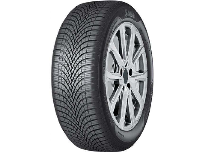 195/65R15 ALL VEATHER (91H)