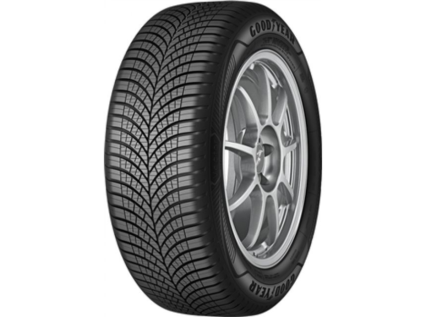 G185/65R15 VEKTOR 4 SEASONS GEN-3 (92T)